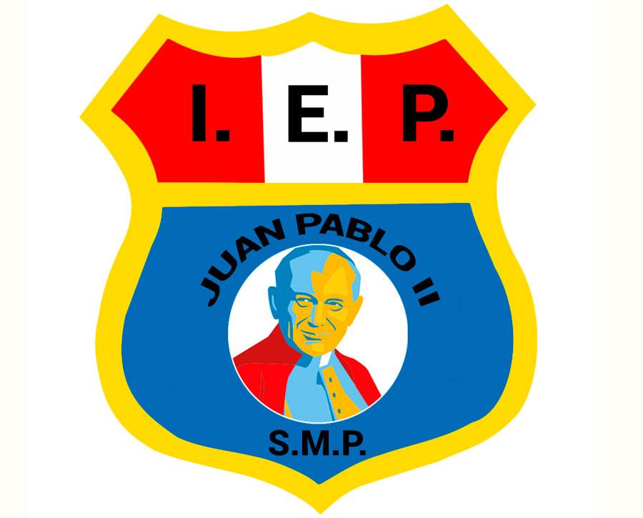 Colegio Beato Juan Pablo II