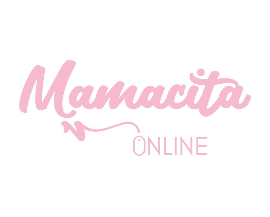 Mamacita online