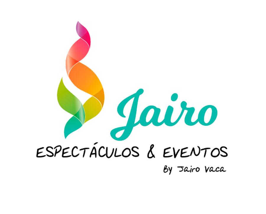 Jairo Espectáculos & Eventos