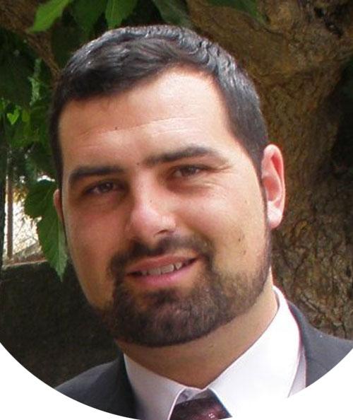Frank Piedras